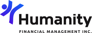 Humanity Financial Management logo