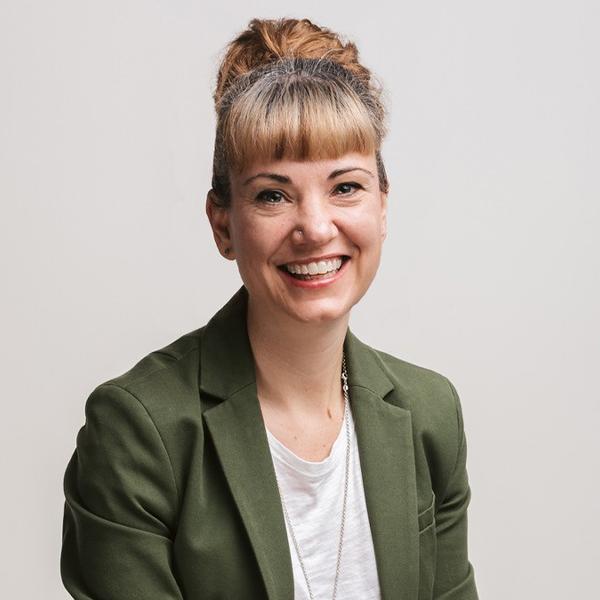 Erin O'Byrne