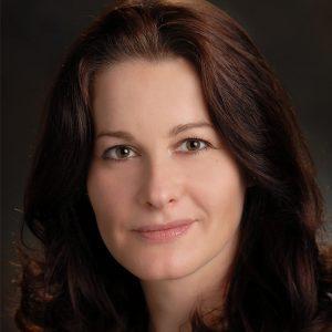 Olga Stachova