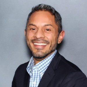 Omar Dominguez